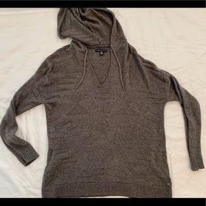 American eagle sweater/sweatshirt!